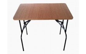 Складной стол 900*600