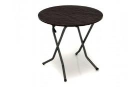 Складной стол D800