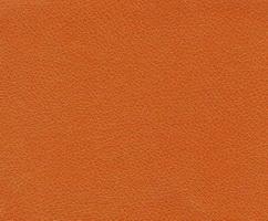 оранжевый перламутр