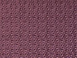Казанова фиолетовый