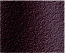 Темно-коричневая шагрень